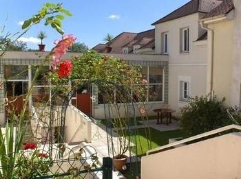 La Villa Des Impressionnistes - фото 21