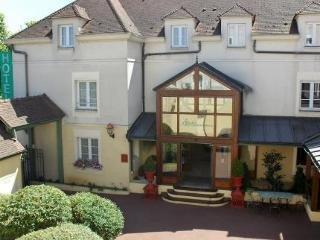 La Villa Des Impressionnistes - фото 23