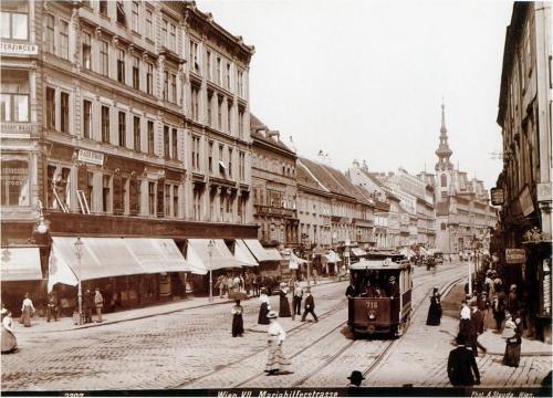 Alga Apartments am Westbahnhof - фото 23