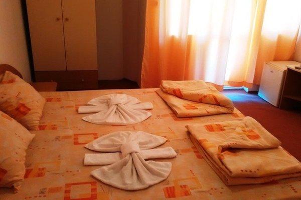 Guest House Malkata Stopanka - фото 2