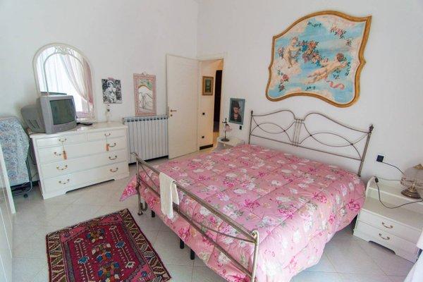 Appartamento Corso Cavour di Paola - фото 5