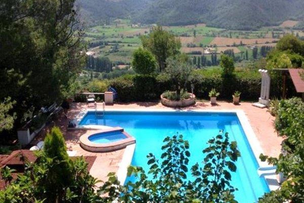Villa Valnerina - фото 2