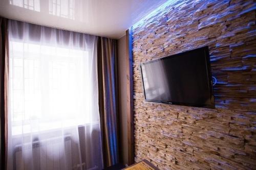 Hotel Kochevnik na Zherdeva - фото 1