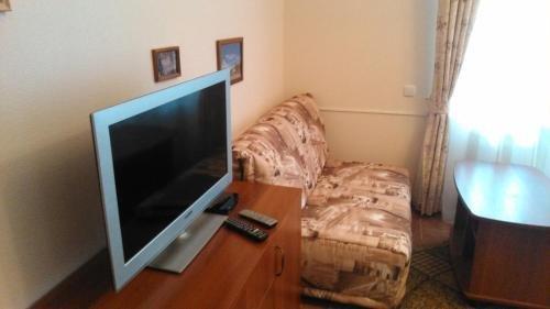 Raduzhnaya Guest House - фото 7