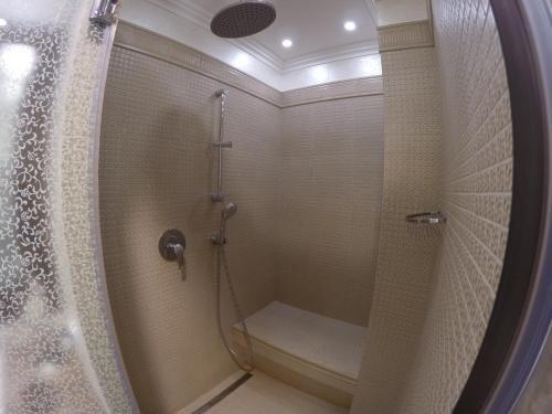 Gorky Karusel Apartment - фото 15