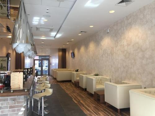Gorky Karusel Apartment - фото 17