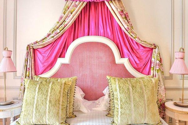 Hotel de Seze - фото 10