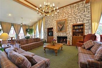 Photo of Americas Best Value Inn Columbus