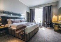 Отзывы Ayla Bawadi Hotel, 4 звезды