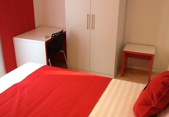 Blloku Hotel Tirana - фото 6