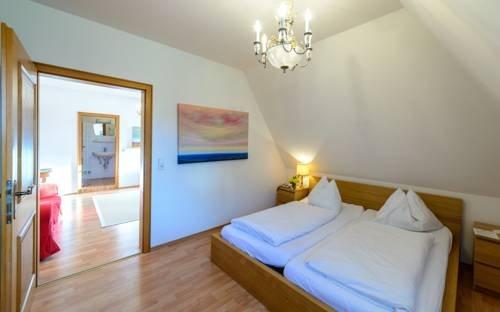 Hotel-Gasthof Maria Plain - фото 4