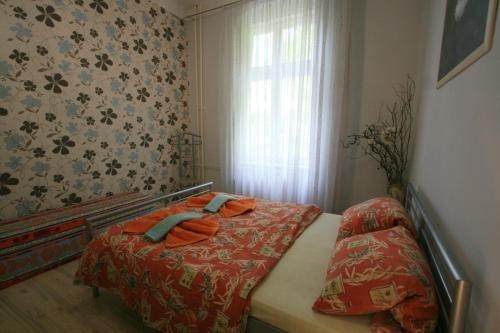 Pavlova 3 Apartment - фото 2