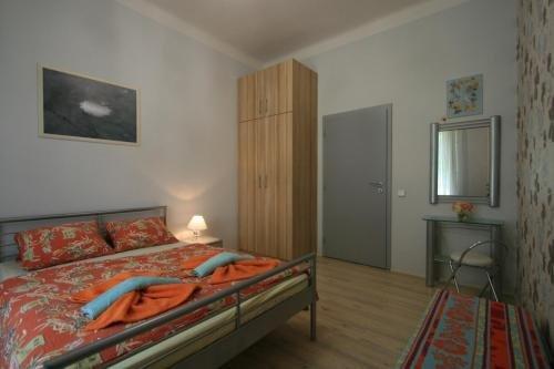 Pavlova 3 Apartment - фото 3