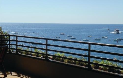 Apartment Tossa de Mar *LVI * - фото 15