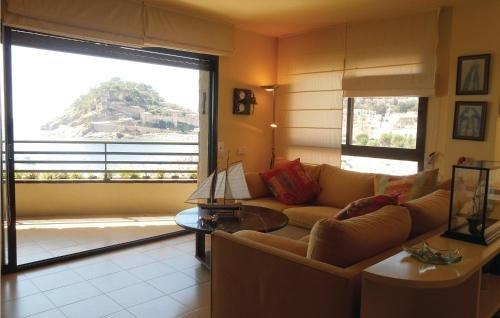 Apartment Tossa de Mar *LVI * - фото 16