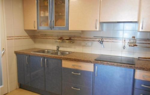 Apartment Tossa de Mar *LVI * - фото 19