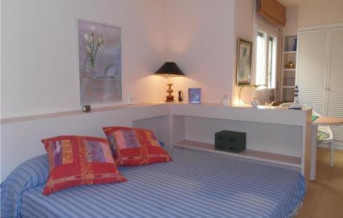 Apartment Tossa de Mar *LVI * - фото 20