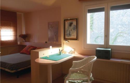 Apartment Tossa de Mar *LVI * - фото 21
