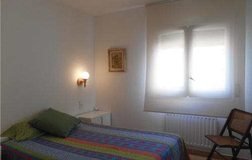 Apartment Tossa de Mar *LVI * - фото 22