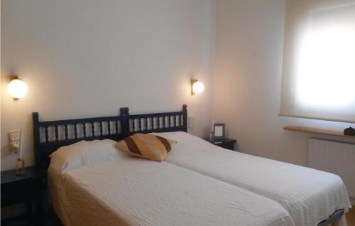 Apartment Tossa de Mar *LVI * - фото 23