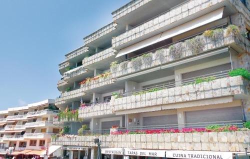 Apartment Tossa de Mar *LVI * - фото 4