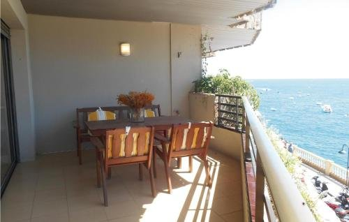 Apartment Tossa de Mar *LVI * - фото 8