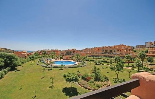 Apartment Casares 77 with Outdoor Swimmingpool - фото 8
