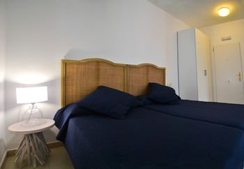 Apartamentos Dos Olivos - фото 1