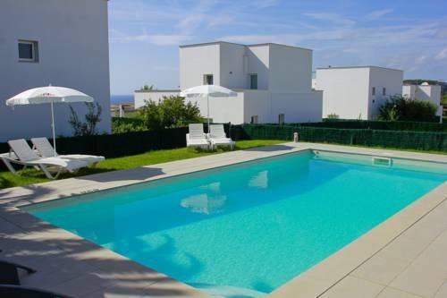Villa Brisas - фото 17