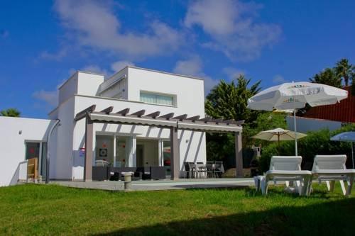Villa Brisas - фото 23