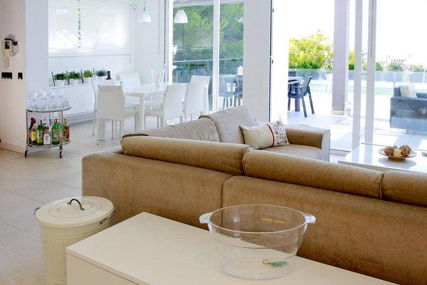 Villa Brisas - фото 9