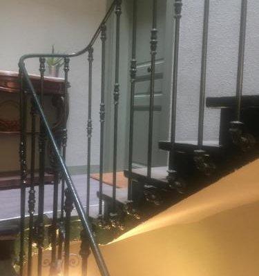 Charmants appartements centre ville - фото 3