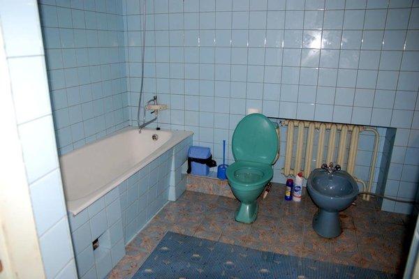 Hostel OldLviv - фото 9