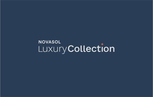 Holiday home Omis 41 with Outdoor Swimmingpool - фото 3