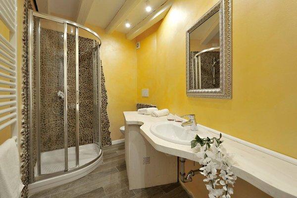 Cannaregio Apartments - Faville - фото 20