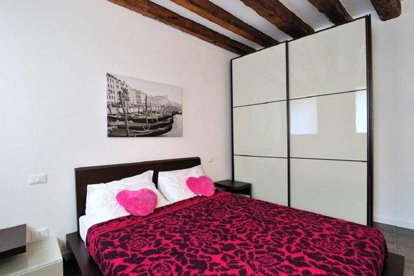 Cannaregio Apartments - Faville - фото 3