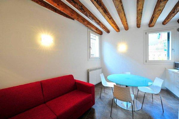 Cannaregio Apartments - Faville - фото 6