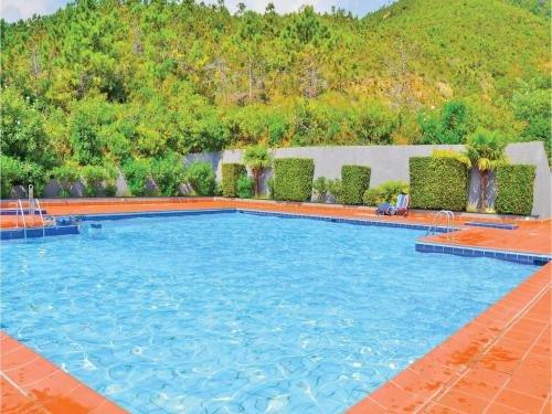Apartment Varazze 71 with Outdoor Swimmingpool - фото 17