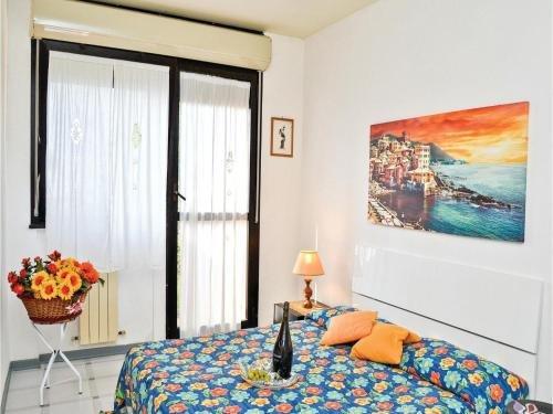 Apartment Varazze 71 with Outdoor Swimmingpool - фото 2