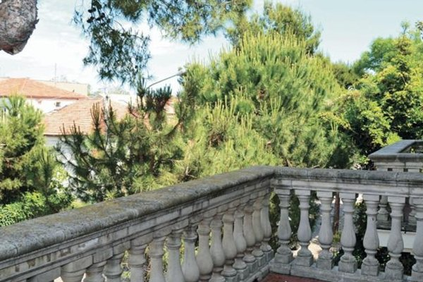 Holiday home Pescara *XCV * - фото 25