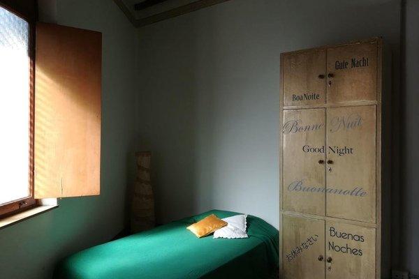 Le Finestre di San Michele - фото 4