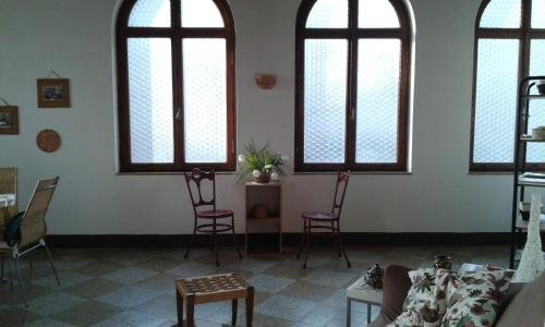 Le Finestre di San Michele - фото 5