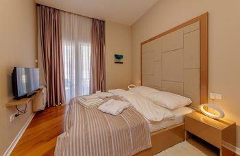 Отель Tre Canne - фото 2