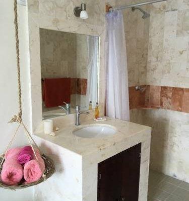 Hotel La Piazzetta - фото 12
