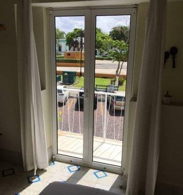 Hotel La Piazzetta - фото 14