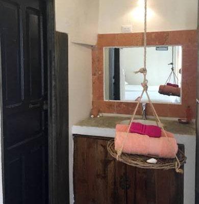 Hotel La Piazzetta - фото 17