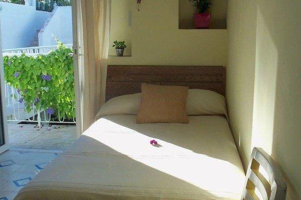 Hotel La Piazzetta - фото 2
