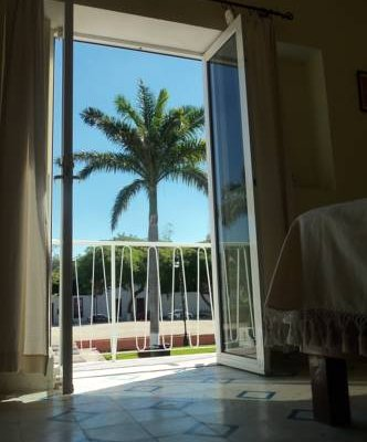 Hotel La Piazzetta - фото 21