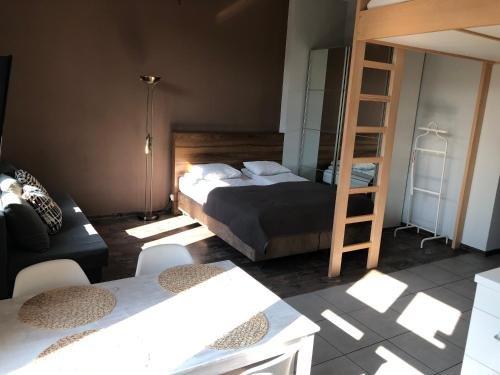 Apartamenty Przy Plazy - фото 3