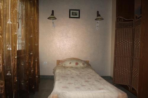 Апартаменты на Цюрупы 7 - фото 18